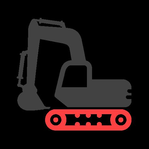 excavador-pala