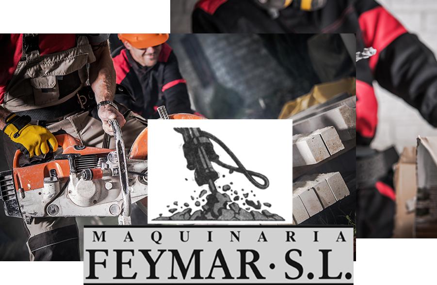 faymar-empresa