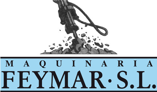 logotipo-maquinaria-feymar
