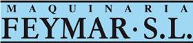 maquinaria-feymar-logotipo